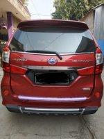 Toyota Avanza Veloz 1.5 AT 2016, Tangan Pertama (WhatsApp Image 2019-07-02 at 09.22.58 (1).jpeg)