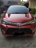 Toyota Avanza Veloz 1.5 AT 2016, Tangan Pertama (WhatsApp Image 2019-07-02 at 09.22.59 (4).jpeg)