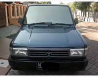 """JUAL MOBIL """"Toyota Kijang KF40 Super 1994"""" (20190620050810_1561458547197.png)"""