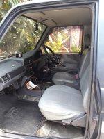 "JUAL MOBIL ""Toyota Kijang KF40 Super 1994"" (IMG-20190628-WA0000.jpg)"