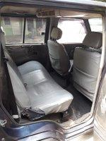 "JUAL MOBIL ""Toyota Kijang KF40 Super 1994"" (IMG-20190628-WA0002.jpg)"