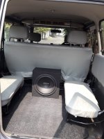 "JUAL MOBIL ""Toyota Kijang KF40 Super 1994"" (IMG-20190628-WA0001.jpg)"