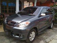 Toyota: Jual Avanza G 2011 Pemakaian 2012 (IMG_20190701_223348.jpg)