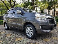 Toyota Avanza 1.3 G MT 2016,Raja Tangguh Yang Tak Terkalahkan (WhatsApp Image 2019-06-20 at 10.53.16.jpeg)