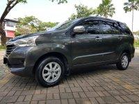 Toyota Avanza 1.3 G MT 2016,Raja Tangguh Yang Tak Terkalahkan (WhatsApp Image 2019-06-20 at 10.53.21 (2).jpeg)