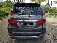 Toyota Avanza 1.3 G MT 2016,Raja Tangguh Yang Tak Terkalahkan (WhatsApp Image 2019-06-20 at 10.53.20 (1).jpeg)