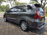Toyota Avanza 1.3 G MT 2016,Raja Tangguh Yang Tak Terkalahkan (WhatsApp Image 2019-06-20 at 10.53.21.jpeg)