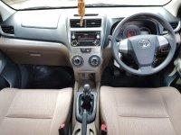 Toyota Avanza 1.3 G MT 2016,Raja Tangguh Yang Tak Terkalahkan (WhatsApp Image 2019-06-20 at 10.53.15.jpeg)