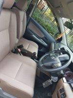 Toyota Avanza 1.3 G MT 2016,Raja Tangguh Yang Tak Terkalahkan (WhatsApp Image 2019-06-20 at 10.53.14.jpeg)