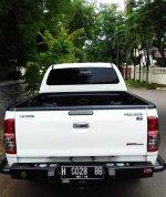 toyota Hilux White Tahun 2013 type G Mulus (62611-toyota-hilux-white-2013-type-g-img-20171011-wa0010.jpg)