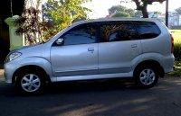 Toyota Avanza G 2008 Silver Manual (av3_zps1051929a.jpg)