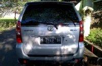 Toyota Avanza G 2008 Silver Manual (av4_zps91e574bd.jpg)