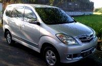 Toyota Avanza G 2008 Silver Manual (av2_zps3df861ea.jpg)