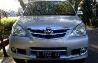 Toyota Avanza G 2008 Silver Manual (av7_zps1b2090b1.jpg)
