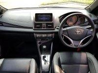 Toyota Yaris 1.5 G AT 2016,Sosok Trendy Untuk Muda Mudi Sejati (WhatsApp Image 2019-06-26 at 12.30.43.jpeg)