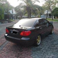Corolla Atis G at 2002 Hitam Plat AB (toyota_altis_g_at_2002_hitam_683116_1471397884.jpg)