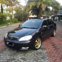 Corolla Atis G at 2002 Hitam Plat AB (toyota_altis_g_at_2002_hitam_683116_1471397880.jpg)