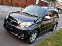 Jual Toyota: RUSH S AT MATIC 2011 ELEGANT KONDISI MULUS PAJAK PANJANG
