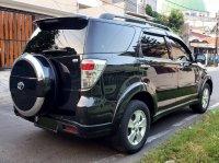 Toyota: RUSH S AT MATIC 2011 ELEGANT KONDISI MULUS PAJAK PANJANG (IMG-20190705-WA0049.jpg)