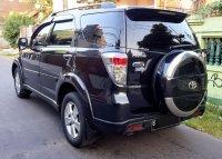 Toyota: RUSH S AT MATIC 2011 ELEGANT KONDISI MULUS PAJAK PANJANG (IMG-20190705-WA0046.jpg)