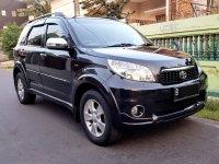 Toyota: RUSH S AT MATIC 2011 ELEGANT KONDISI MULUS PAJAK PANJANG (IMG-20190705-WA0051.jpg)