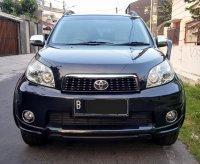Toyota: RUSH S AT MATIC 2011 ELEGANT KONDISI MULUS PAJAK PANJANG (IMG-20190705-WA0047.jpg)