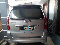 Toyota Avanza S 1500 (IMG_20190622_081759_6_1561166937827.jpg)