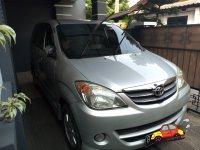 Toyota Avanza S 1500 (IMG_20190622_081858_2_1561166903814.jpg)