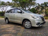 Toyota Kijang Innova 2.5 G AT Diesel 2014,Legenda Tak Tergantik (WhatsApp Image 2019-07-02 at 11.16.34.jpeg)