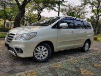 Toyota Kijang Innova 2.5 G AT Diesel 2014,Legenda Tak Tergantik (WhatsApp Image 2019-07-02 at 11.16.35.jpeg)