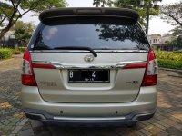 Toyota Kijang Innova 2.5 G AT Diesel 2014,Legenda Tak Tergantik (WhatsApp Image 2019-07-02 at 11.16.29.jpeg)