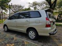 Toyota Kijang Innova 2.5 G AT Diesel 2014,Legenda Tak Tergantik (WhatsApp Image 2019-07-02 at 11.16.27.jpeg)