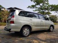 Toyota Kijang Innova 2.5 G AT Diesel 2014,Legenda Tak Tergantik (WhatsApp Image 2019-07-02 at 11.16.30.jpeg)