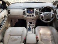 Toyota Kijang Innova 2.5 G AT Diesel 2014,Legenda Tak Tergantik (WhatsApp Image 2019-07-02 at 11.16.23.jpeg)