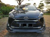Toyota Sienta 1.5 Q CVT 2016,Pilihan Keluarga Muda Masa Kini (WhatsApp Image 2019-07-06 at 17.51.28.jpeg)