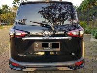 Toyota Sienta 1.5 Q CVT 2016,Pilihan Keluarga Muda Masa Kini (WhatsApp Image 2019-07-06 at 17.51.29.jpeg)