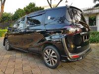 Toyota Sienta 1.5 Q CVT 2016,Pilihan Keluarga Muda Masa Kini (WhatsApp Image 2019-07-06 at 17.51.37.jpeg)