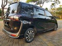 Toyota Sienta 1.5 Q CVT 2016,Pilihan Keluarga Muda Masa Kini (WhatsApp Image 2019-07-06 at 17.51.36.jpeg)