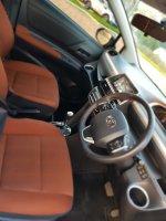 Toyota Sienta 1.5 Q CVT 2016,Pilihan Keluarga Muda Masa Kini (WhatsApp Image 2019-07-06 at 17.51.26.jpeg)