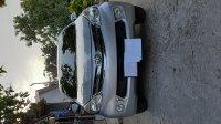 Toyota: 2012 New Avanza 1.5G MT (20190707_165220.jpg)