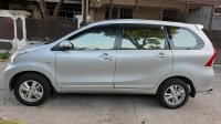 Toyota: 2012 New Avanza 1.5G MT (20190707_165417.jpg)