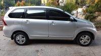 Toyota: 2012 New Avanza 1.5G MT (20190707_165643.jpg)