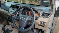 Toyota: 2012 New Avanza 1.5G MT (20190707_170056.jpg)