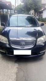 Toyota Vios G 2004 Manual (WhatsApp Image 2019-06-10 at 14.31.20-4.jpeg)