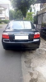 Toyota Vios G 2004 Manual (WhatsApp Image 2019-06-10 at 14.31.20-3.jpeg)
