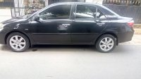 Toyota Vios G 2004 Manual (WhatsApp Image 2019-06-10 at 14.31.19-2.jpeg)