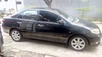Toyota Vios G 2004 Manual (WhatsApp Image 2019-06-10 at 14.31.20.jpeg)