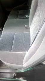 Toyota Vios G 2004 Manual (WhatsApp Image 2019-06-10 at 14.31.20-2.jpeg)