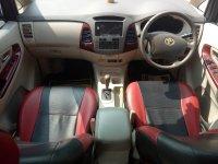 Toyota Kijang Innova G up V 2010 AT (DP ceper) (IMG20190706101318.jpg)