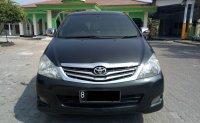 Toyota Kijang Innova G up V 2010 AT (DP ceper) (IMG20190706101211a.jpg)